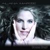 Cover of the album Bossa Brazil