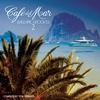 Couverture de l'album Café del Mar - Balearic Grooves 2