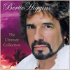 Couverture de l'album Bertie Higgins: The Ultimate Collection