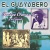 Cover of the album El Guayabero