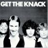 Couverture de l'album Get the Knack