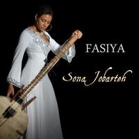 Cover of the track Fasiya