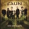 Couverture de l'album Von den Elben