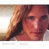 Couverture de l'album Mediterranea