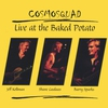 Cover of the album Live at the Baked Potato