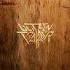 Couverture de l'album Furr
