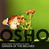 Couverture de l'album Garden of the Beloved