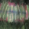 Couverture de l'album Mäander