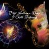 Couverture de l'album First Autumn Deep & Chill Feelings