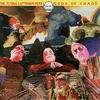 Couverture de l'album Gods of Chaos