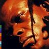 Cover of the album Mambo