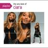 Couverture de l'album Playlist: The Very Best of Ciara