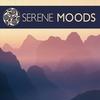 Couverture de l'album Serene Moods