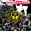 Cover of the album Operation: Mindcrime (Remastered) [Expanded Edition]