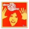 Cover of the album Questo Sporco Mondo Meraviglioso