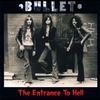Cover of the album The Entrance To Hell