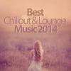 Couverture de l'album Best Chillout & Lounge Music 2014 - 200 Songs