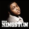 Couverture de l'album Sean Kingston - Deluxe