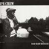 Couverture de l'album Bad Bad Reggae