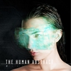 Couverture de l'album Digital Veil