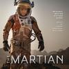 Couverture de l'album The Martian (Original Motion Picture Score)