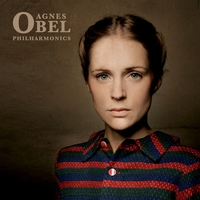 Cover of the track Philharmonics (Deluxe Edition)