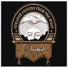 Couverture de l'album Strange Cousins from the West (Bonus Track Version)