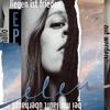 Couverture de l'album Liegen ist Frieden - EP