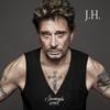 Cover of the album Jamais seul