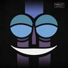 Cover of the album Mawimbi, Vol. 1 (Remixes) - EP