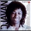 Cover of the album Djavan Songbook, Vol. 1