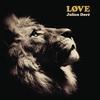 Couverture de l'album LØVE (Deluxe Version)