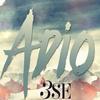 Couverture de l'album Adio - Single