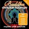 Couverture de l'album Buddha Deluxe Lounge Vol. 5 - Mystic Chill Sounds