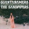 Couverture de l'album Guantanamera