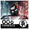 Cover of the album Monstercat 006: Embrace
