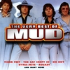 Cover of the album The Very Best of Mud