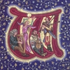 Couverture de l'album Schauspeluden