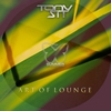 Cover of the album Art of Lounge