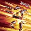 Couverture de l'album Firepower