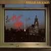 Couverture de l'album Lovingly Yours