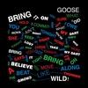 Couverture de l'album Bring It On (Remixes)