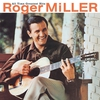 Cover of the album Roger Miller: All Time Greatest Hits