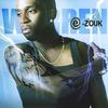 Couverture de l'album E-Zouk