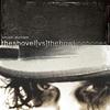 Cover of the album The Shovel Vs The Howling Bones
