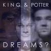 Cover of the album Dreams?