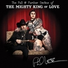 Couverture de l'album The Fall and Further Decline of the Mighty King of Love
