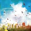 Couverture de l'album Flying Into Daybreak