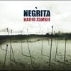 Cover of the album Radio Zombie