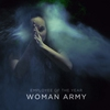 Cover of the album Woman Army